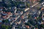 Aktueller Mietspiegel 2020 steht zum Download bereit. Foto: Stadt Gütersloh