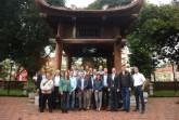 MBA_Exkursion_FHDW_3 (1)