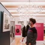 Spannende Einblicke in das kulturelle Erbe der Region