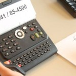Bürgertelefon bleibt erreichbar
