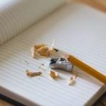 NotizBlog ermöglicht Blick hinter die Kulissen