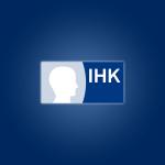 """IHK-Umfrage: Konjunktur in Minden-Lübbecke """"extrem schlecht"""""""