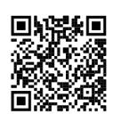 Über den QR-Code kommen Sie zu unseren Videos über das Landesgartenschau-Gelände.