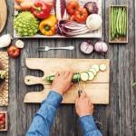 porta Möbel gehört zu Deutschlands besten Küchenhändlern