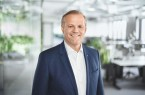 Andreas Engelhardt, CEO Schueco