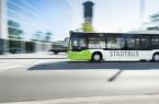 stadtbus-844401781ed2bdag105d202de601167d
