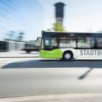 Stadtbus Gütersloh stellt auf flexible 30 TageTickets um
