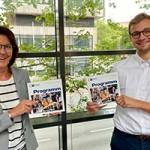 IHK-Akademie Ostwestfalen veröffentlicht neues Weiterbildungsprogramm