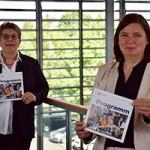 IHK-Akademie in Paderborn veröffentlicht neues Weiterbildungsprogramm