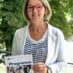 IHK-Akademie in Minden veröffentlicht neues Weiterbildungsprogramm