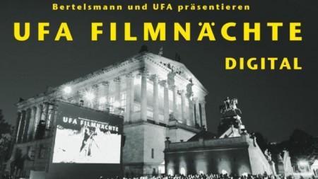 2020-ufa-filmnaechte-digital-key-visual-1600x900px_article_landscape_gt_1200_grid