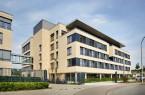 Im Hotel Vivendi findet am Donnerstag, 13. August, die Mitgliederversammlung des Verkehrsvereins Paderborn statt.Foto: © Verkehrsverein Paderborn e. V.