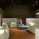 Führungen durch neue Sonderausstellung und archäologischer Stadtrundgang