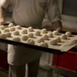 Höhere Löhne in Bäckereien gefordert
