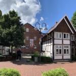 Stadtmuseum Gütersloh öffnet wieder am 08. August