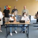 Lernen in Corona-Zeiten – Digitales Lernen muss für alle möglich sein!