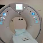 Franziskus Hospital Bielefeld: CT der neuesten Generation