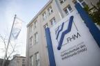 FHM in Bielefeld