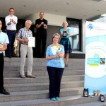 Rheda-Wiedenbrück trägt für weitere zwei Jahre den Titel Fairtrade-Stadt