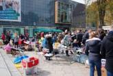Flohmarkt-Guetersloh-Marketing-GmbH-ddfd38104ac115ag3597079ce4f2c775