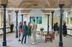 Foto: Schlosspark und Lippesee GmbH