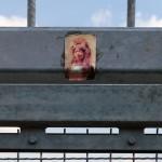 Gereon Inger | MIRABILIA de generatione & corruptione: eine Wunderkammer von Werden und Vergehen