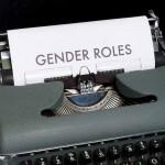 Agentur für Arbeit: Corona verdeutlicht die Verankerung von Geschlechterrollen