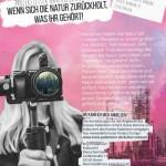 Film-Workshop für Kinder und Jugendliche