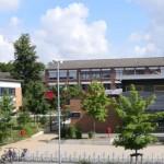 Schulen starten am 12. August in einen angepassten Regelbetrieb