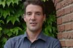 Führungswechsel im COURT HOTEL: Der 39-jährige Lutz Lachmann ist zum neuen Hoteldirektor des Vier-Sterne-Hauses in HalleWestfalen befördert worden. © privat