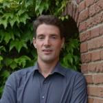 Führungswechsel im Vier-Sterne-Haus • Lutz Lachmann neuer Hoteldirektor