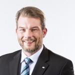 NRW zentralisiert die Weiterleitung der Gewerbeanzeigen