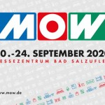 M.O.W. 2020 in Bad Salzuflen