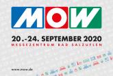 MOW_2020