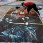 Street Art in Gütersloh