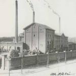 Mittagspausenführung zum Mindener Bier im Mindener Museum