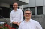Ein neuer Hausarzt in Rheda-Wiedenbrück