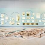 Donnerstagsführung zur Mindener Stadtgeschichte im Mindener Museum