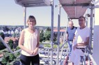 Rathausfassade_060820 (1)