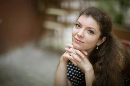 Bild der Pianistin