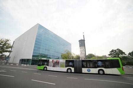 Stadtbus_Presse_klein-25a0254eb07d8c0ga24da5de2ae5d95b