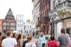 Stadtführung (1)