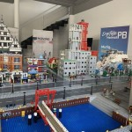 LEGO-Welt in Paderborn