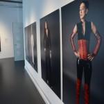 """Eröffnung der Ausstellung """"Get Dressed!"""""""