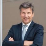 Ralph Heck übernimmt Vorstandsvorsitz der Bertelsmann Stiftung