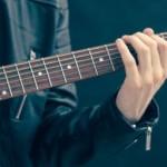 """Akustik-Pop mit """"TwoVoices"""" in der Gartenschau Bad Lippspringe"""