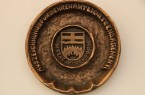 Auszeichnung für Ehrenamtliches Engagement des Kreises Paderborn Foto: ©Kreis Paderborn