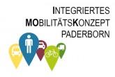 Noch bis Ende August können Bürgerinnen und Bürger unter www.imok-paderborn.de ihre Vorstellungen und Wünsche zur Gestaltung der Mobilität in Paderborn im Rahmen einer Online-Befragung äußern.Bild: © Stadt Paderborn