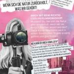 Film-Workshop für Kinder wurde verschoben – Start am 31. August
