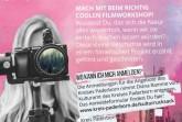 filmworkshop[1301eeb34fa02e9g49d1c0a71103fde3]